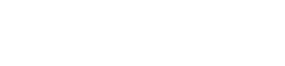 sophie-jaconelli.com